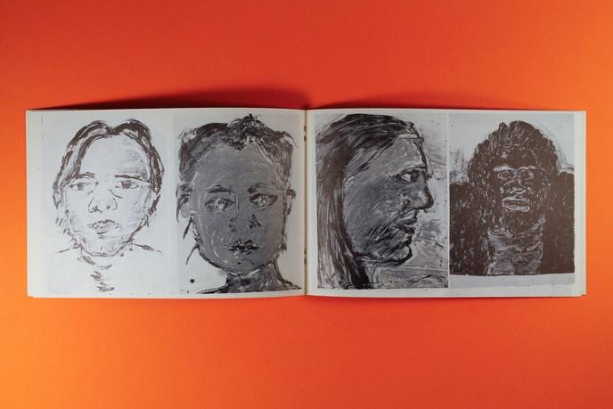 Fingerpaint Portraits thumbnail 3