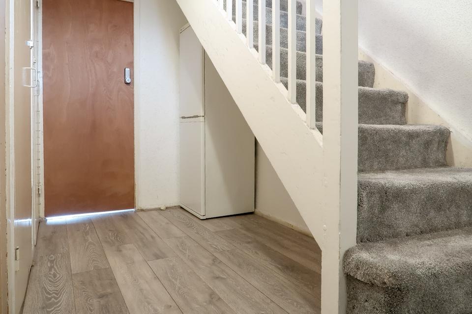 Apartment Elland House Deluxe Double Room 4 photo 16789493