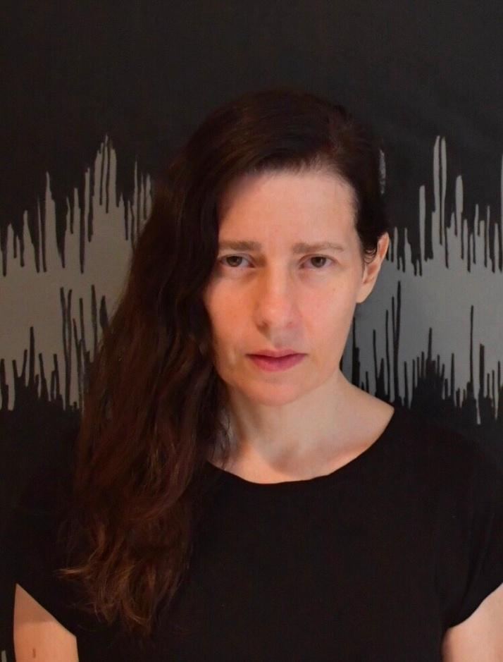 Karin Schneider Photo1.jpeg
