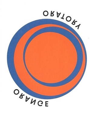 Orange Oratory