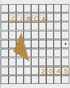 Circa. 2045