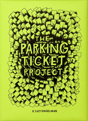 The Parking Ticket Project