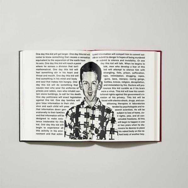 David Wojnarowicz: History Keeps Me Awake at Night thumbnail 2