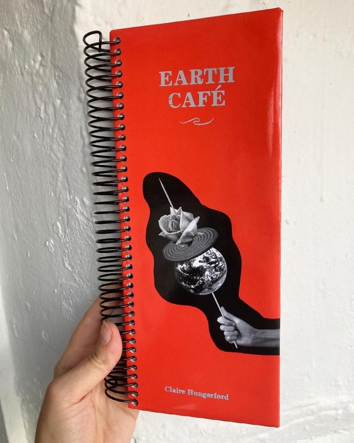 Earth Café thumbnail 2