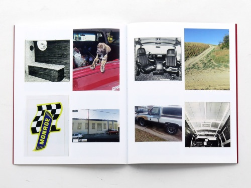 CAR thumbnail 4
