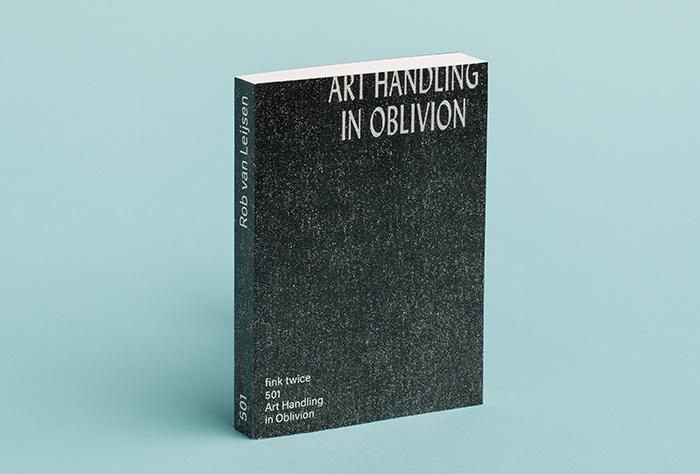 Art Handling in Oblivion thumbnail 2