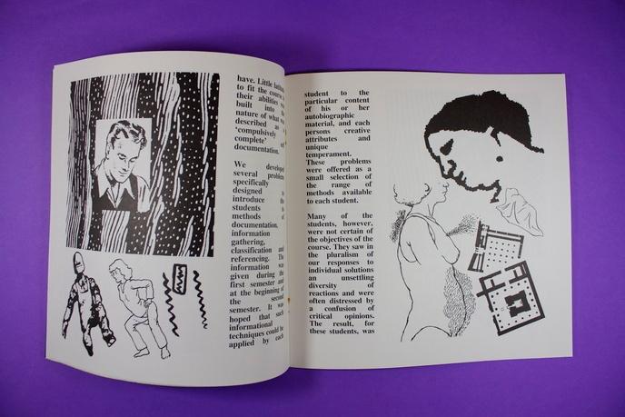 Saranac Memorandum thumbnail 5