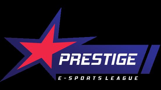 Pesl Pubg Mobile Pro League Season 2 Sponsormyevent