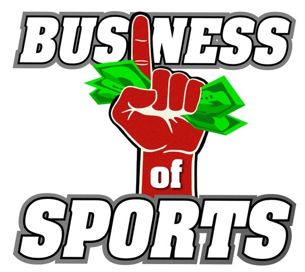 2018 Business of Sports