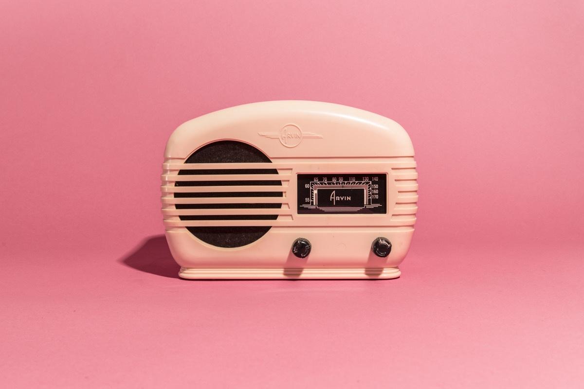 Radio Boys thumbnail 2