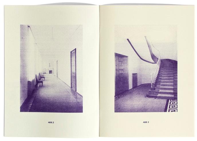 Palais Schaumburg thumbnail 2