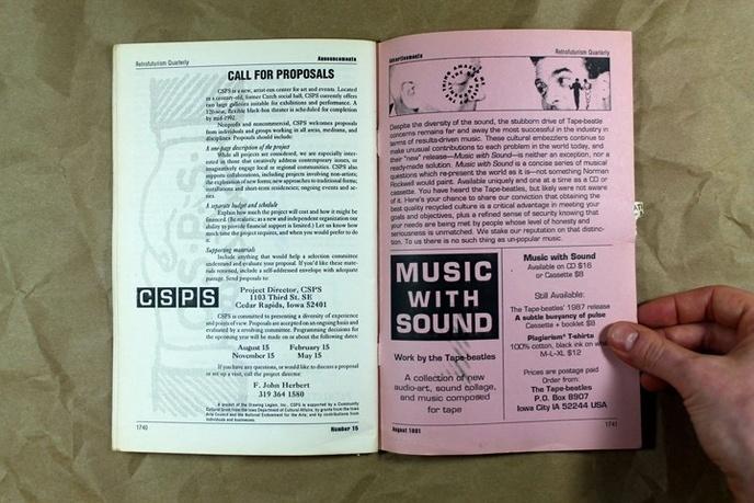 Retrofuturism thumbnail 3