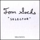 Tom Sachs : Selector