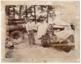 Car Wrecks thumbnail 6