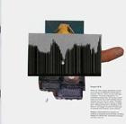 Artist Music Journals Edition 05 : Bongout