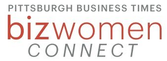 Bizwomen Connect - SPACES Bakery Square