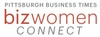 Bizwomen Connect - Coterie