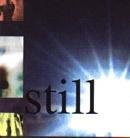 Standing Still : Still Standing