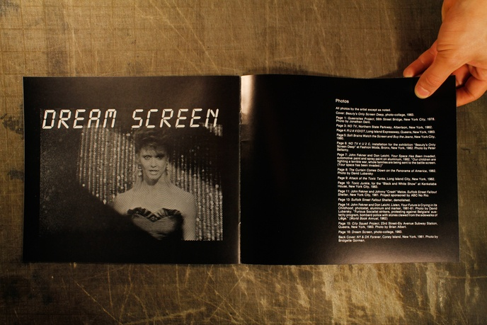 Beauty's Only Screen Deep