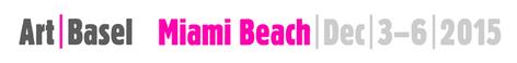 New Jim Drain & Melanie Bonajo Fundraising Editions for Art Basel Miami Beach