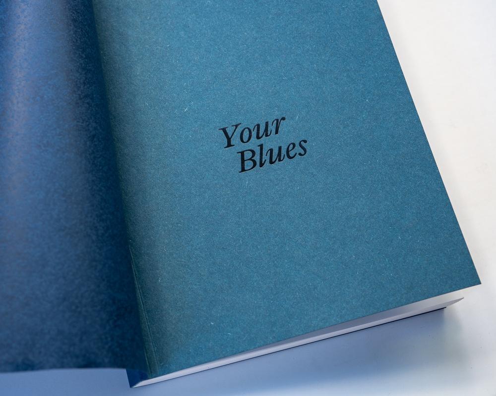 Your Blues thumbnail 2