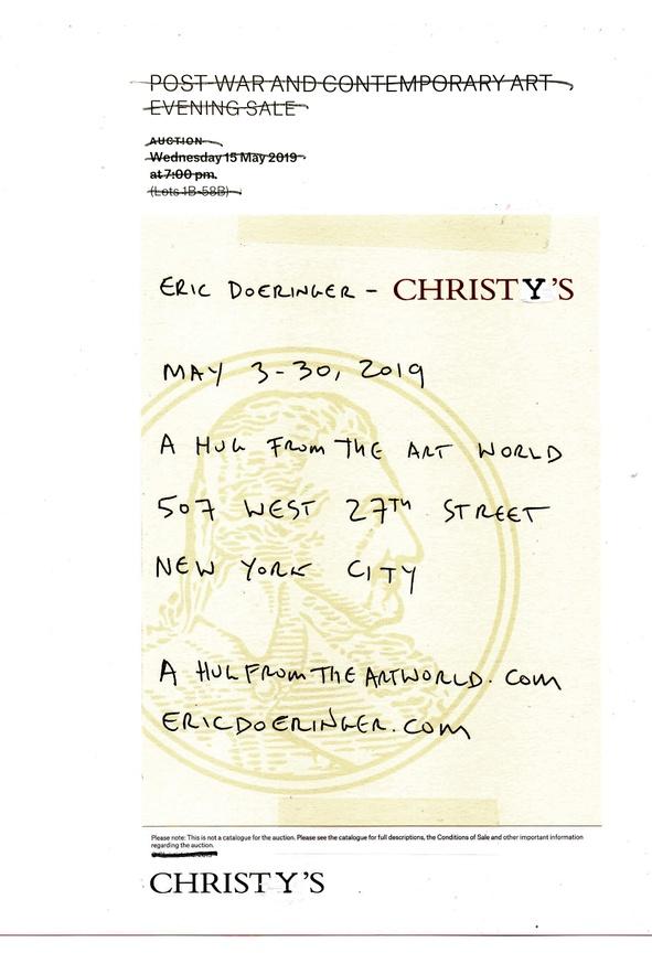 Christy's thumbnail 2