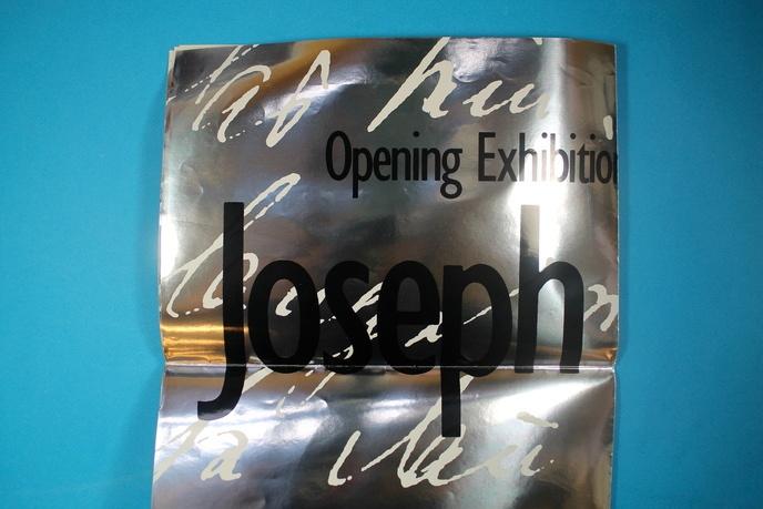Joseph Kosuth thumbnail 4