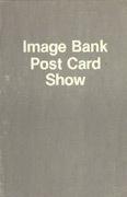 Image Bank Postcard Show