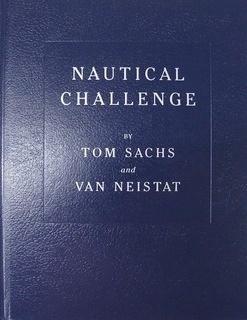 Nautical Challenge