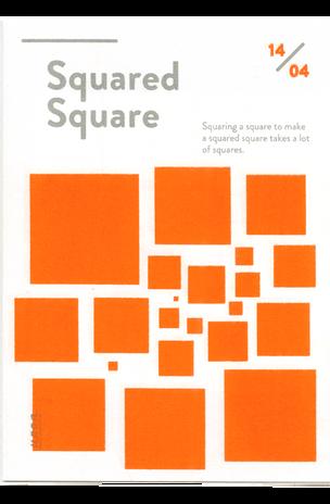 Squared Square