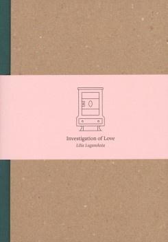 Investigation of Love