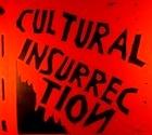Cultural Insurrection