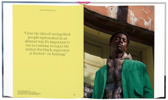 The New Black Vanguard thumbnail 2