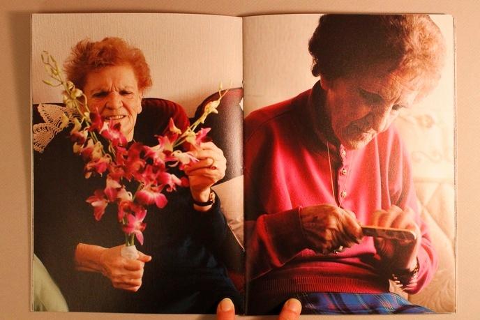 Rosette, Mauricette et Roby thumbnail 4