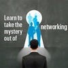 Take the Mystery out of Networking