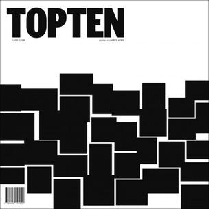 Top Ten : 1998-2008