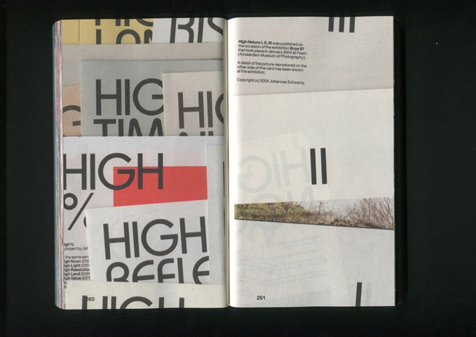 Statement and Counter-Statement : Notes on Experimental Jetset [Second Edition] thumbnail 4