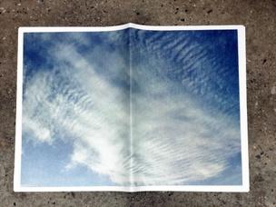 Cloud Service (Special Edition)