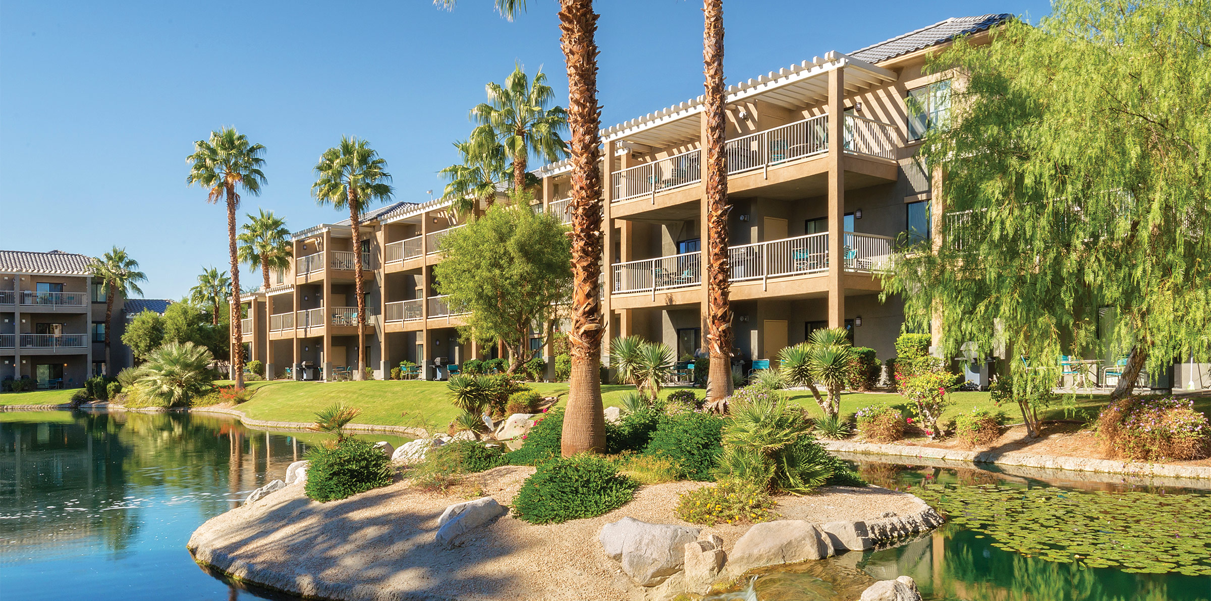 "2 Bedroom 2 Bath In Indio, CA. ""Palm Springs"" 5 miles from COACHELLA photo 13873343"