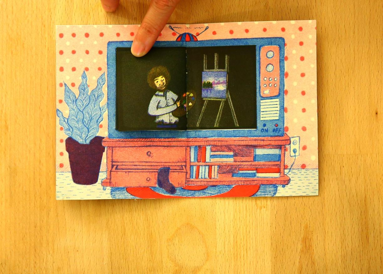 TV Addict thumbnail 3