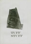Tuff Stuff