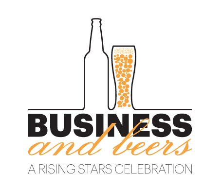Business & Beers - A Rising Star Celebration
