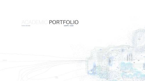 AAD MonibFarah SP20 Portfolio.pdf_P1_cover.jpg