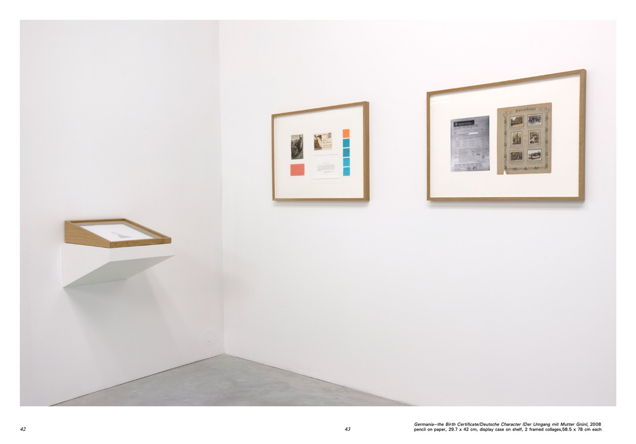 Ann Bottcher: Works 2000-2020 thumbnail 5