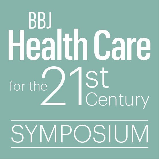 Health Care for the 21st Century: - Baltimore Business Journal