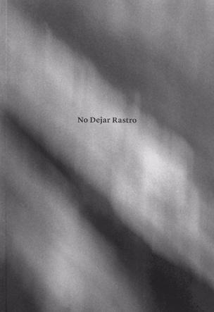 No Dejar Rastro