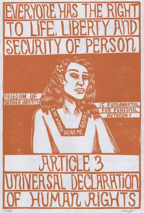 Universal Declaration of Human Rights thumbnail 4