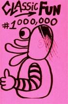 Classic Fun #1,000,000