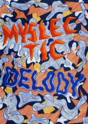 Myslectic Delody