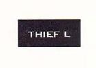Thief L